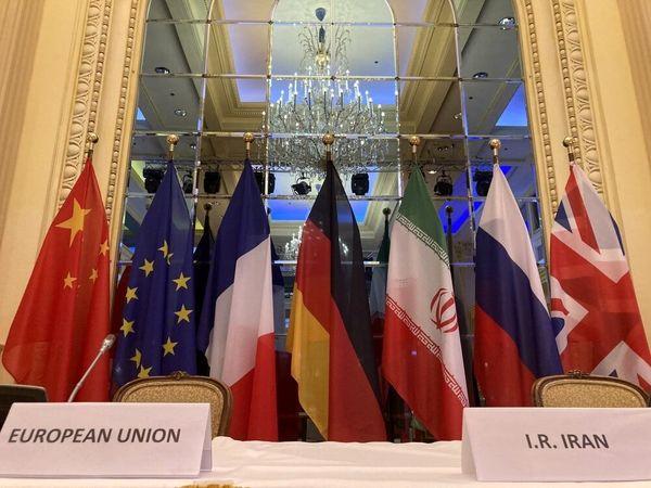 ادعاهای یک مقام آمریکایی در مورد مذاکرات برجامی