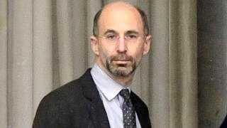 دیپلمات «منعطف» آمریکا نماینده ویژه واشنگتن در امور ایران