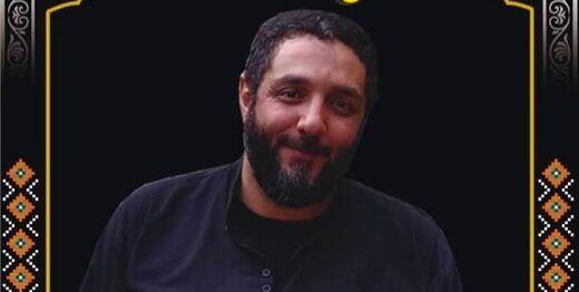 دستگیری عوامل شهادت بسیجی آمر به معروف