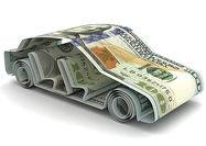 مسیر متفاوت خودرو از نرخ ارز