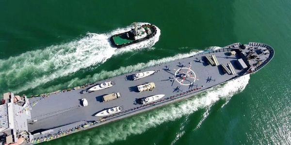 به آبوآتش زدن علیه دیپلماسی ایران و آمریکا