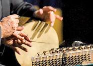 برگزاری نخستین جشنواره آنلاین موسیقی کشور