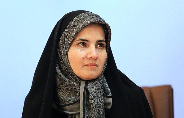 واکنش جنیدی به گمانه زنی ها درباره کاندیداتوری اش در انتخابات 1400