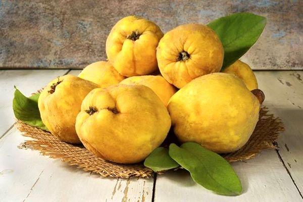 با خوردن این میوه به راحتی لاغر شوید