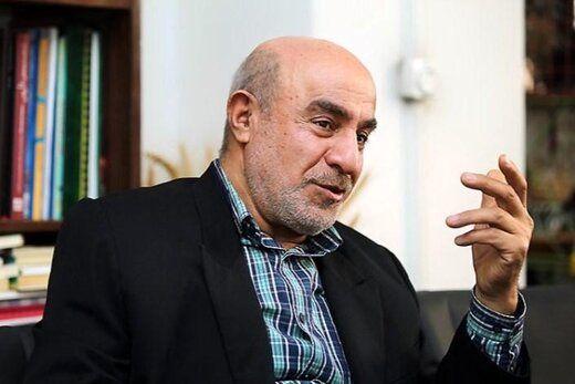 کنایه حسین کمالی به اصلاح انتخابات در مجلس