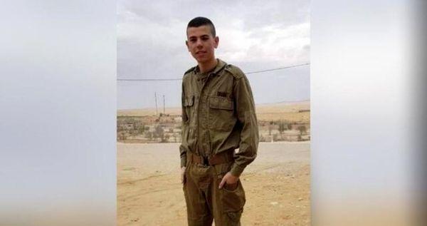 جنازه نظامی مفقود اسرائیلی پیدا شد