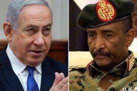 2 کشور دیگر در آستانه عادیسازی روابط با اسرائیل