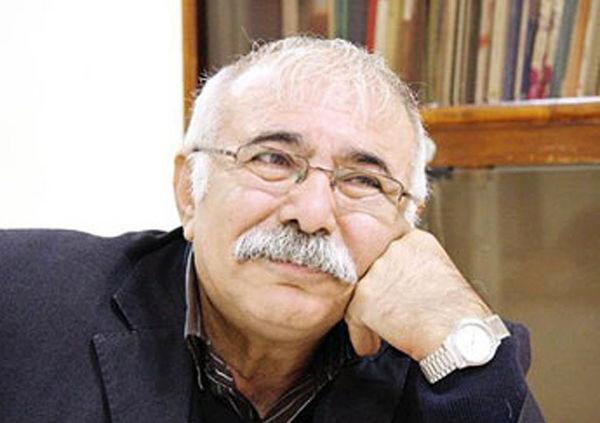 انتقاد محمدعلی بهمنی از ترانههای سخیف تلویزیون