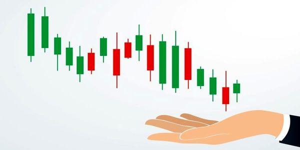تحلیل هفتگی بازار سهام هفته اول مرداد 1400