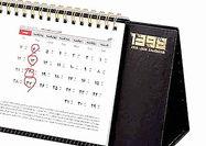 «تعطیلی پنجشنبه» به نفع گردشگری