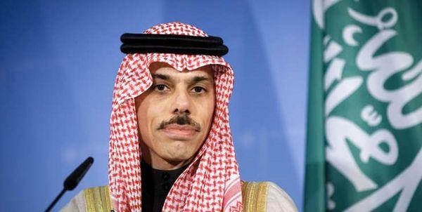 ادامه گزافه گویی سعودیها/ هر مذاکرهای با ایران باشد ما هم باید باشیم
