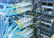 ICT  بازوی گذار از اقتصاد سنتی