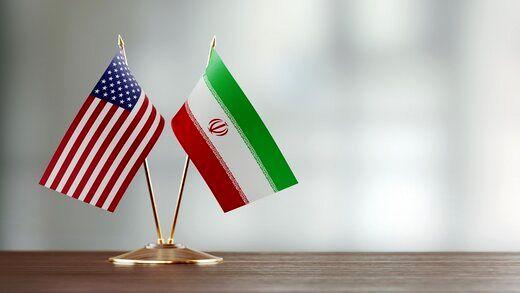 شروط ایران برای دولت احتمالی بایدن کی مطرح شود؟