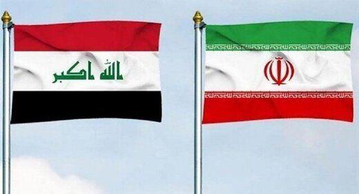 توضیحات نماینده پارلمان عراق درباره سفر ظریف