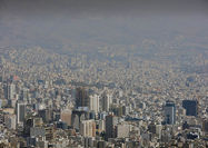 متهم پنهان آلودگی هوا