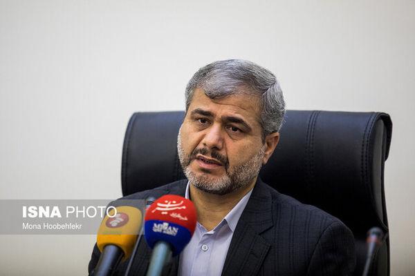 توضیحات دادستان تهران در مورد کلیپی در حاشیه اجرای طرح رعد
