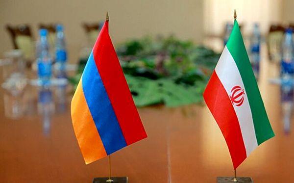 ۶ زندانی ایرانی از ارمنستان به کشور منتقل شدند