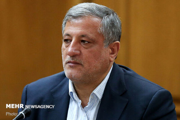 توضیح هاشمی درباره ماجرای استیضاح شهردار تهران
