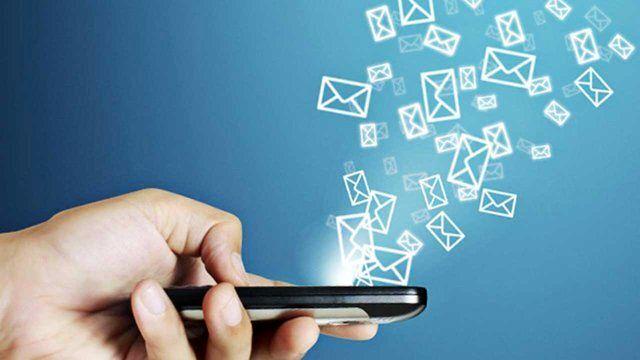پیامک در سال بعد گران میشود