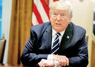 تغییرات رادیکال در سیاست خارجی آمریکا