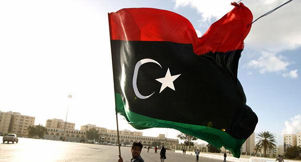تصمیم واشنگتن برای بازگشایی سفارتش در لیبی