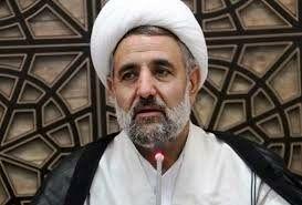 ذورالنور: به حضرت عباس هیچ کس در این مجلس مخالف برداشتن تحریم نیست