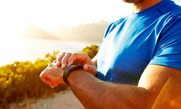 انرژی نسل جدید پوشیدنیهای هوشمند از گرمای بدن تامین میشود