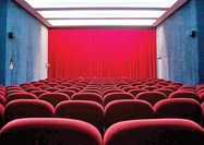 تعطیلی دوباره سالنهای سینما و تئاتر