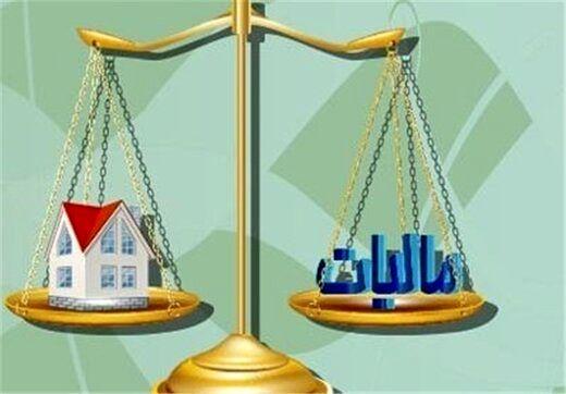 ایرادات شورای نگهبان به طرح مالیات بر خانههای خالی