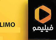 اکران آنلاین، سرگرمی جدید «فیلیمو»
