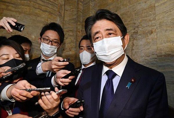 نخستوزیر سابق ژاپن به دادگاه احضار شد