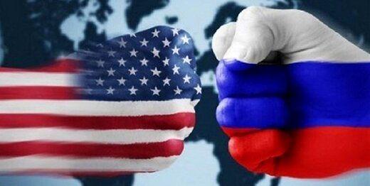 روسیه رسماً آمریکا را در فهرست کشورهای غیردوست قرار داد