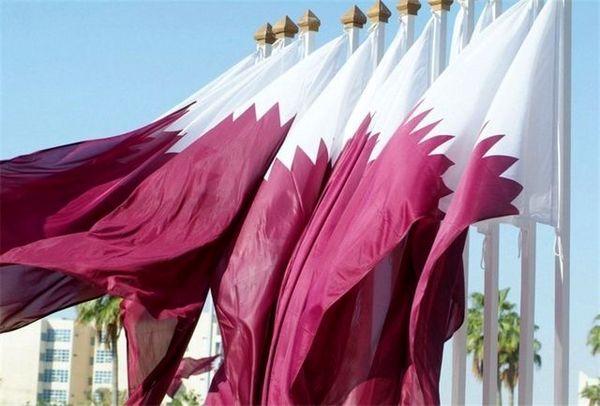 قطر میزبان بازیهای آسیایی ۲۰۳۰ شد