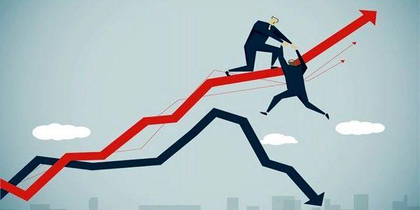 چالش آخر هفته در بازار سهام