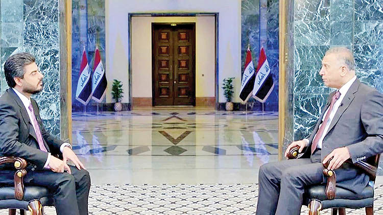 گفتوگوهای ایرانی - سعودی ادامه خواهد داشت