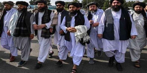 طالبان برای احمد مسعود شرط گذاشت
