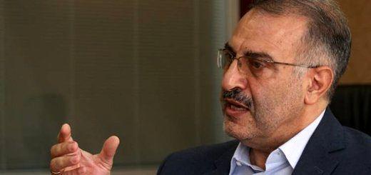 تحسین اصلاح طلب معروف از تزریق واکسن کرونای ایرانی به دختر یک مسئول