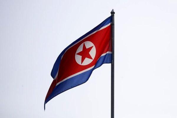 واکنش تند کره شمالی به تحریمهای حقوق بشری اتحادیه اروپا