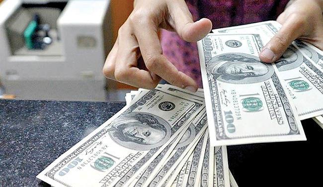 سیگنال سکه به معاملات دلار