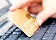 6/ 66 درصد بازار پرداخت الکترونیک در دست 4 شرکت