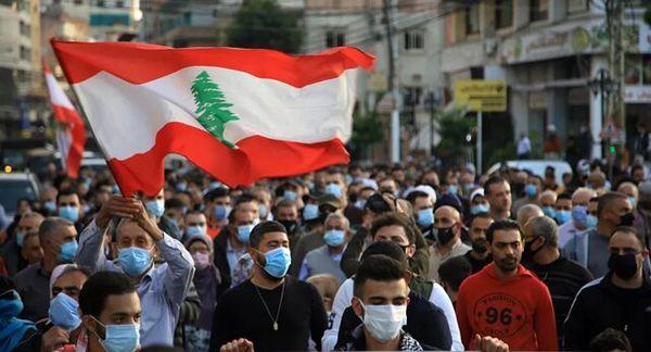 آمریکا به لبنان هشدار داد