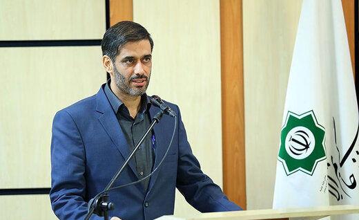 مخالفت سردار محمد با پیوستن ایران به FATF