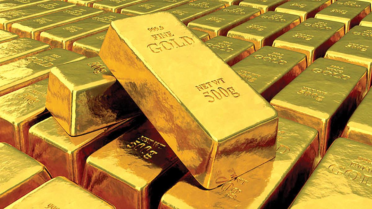 بازگشت امید به بازار طلا؟