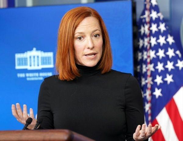 کاخ سفید: به مذاکرات غیرمستقیم با ایران ادامه میدهیم