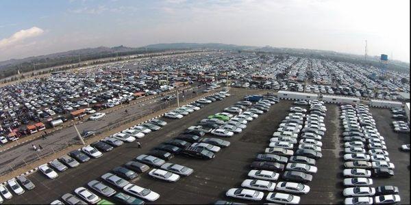 بازار خودرو در سومین هفته خرداد 1400+ جدول قیمت