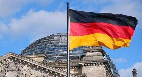 آلمان: شاهد پیشرفت در مذاکرات وین هستیم