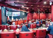سال 99؛ سختترین سال اقتصاد ایران