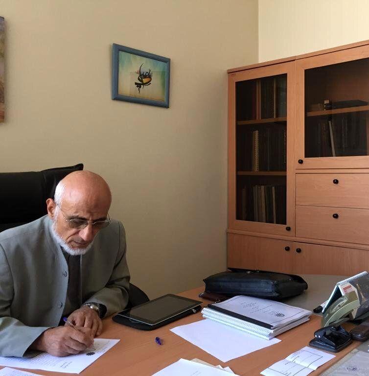افشاگری میرسلیم از دخالت افراد صاحب نفوذ در تایید و ردصلاحیتهای شورای شهر