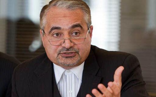 موسویان: بایدن باید با این شرایط به برجام بازگردد