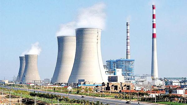 ارائه راهکارهای عملیاتی برای کاهش مصرف سوخت نیروگاهها